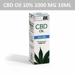 canoil-cbd-oil-10-1000-mg-10ml-full-spectrum-cbd